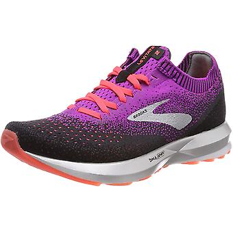 Brooks Womens Levitate 2 Running Shoes