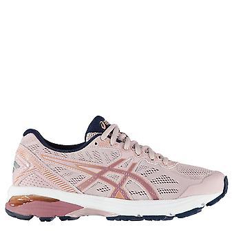 Asics Womens GT Xuberance Road Running Runners Trainer Schuhe