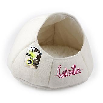 AFP Cama Nido Catzilla (Cats , Bedding , Beds)