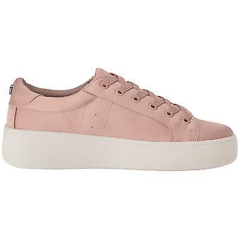 Steve Madden 910008220700509001 Damen's Rosa Satin Sneakers