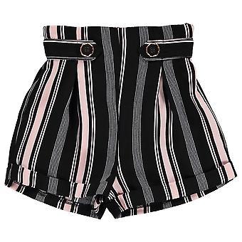Firetrap Kids Crepe shortkids Shorts Bottoms