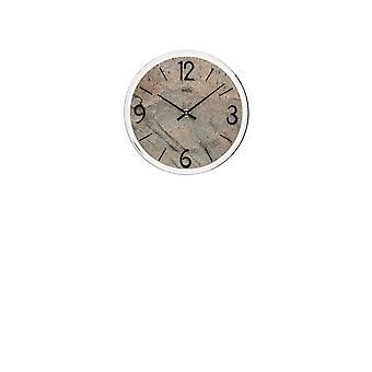Horloge murale AMS - 9633