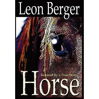Horse by Berger & Leon