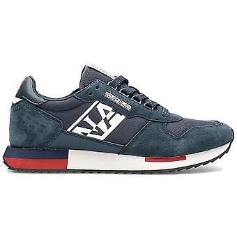 Napapijri Virtus NA4DWF176 universal all year men shoes