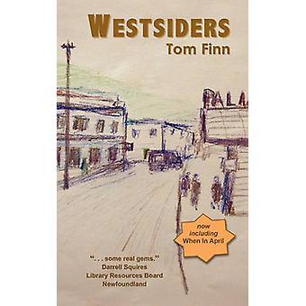 Westsiders by Finn & Tom
