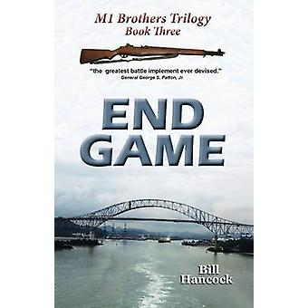 END GAME by Hancock & Bill