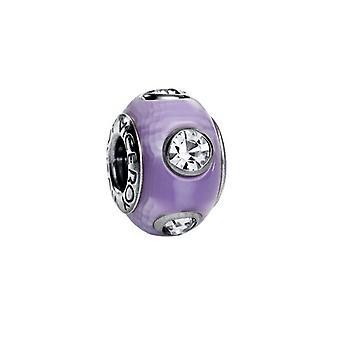 Ladies'�Beads Viceroy VMM0050-07
