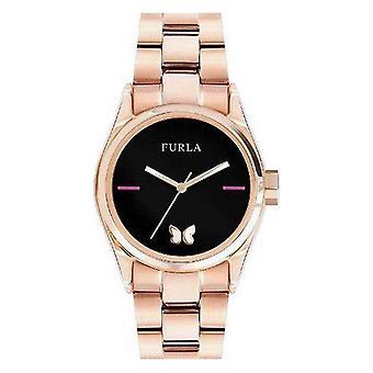 Ladies' Assista Furla R4253101537 (25 mm)