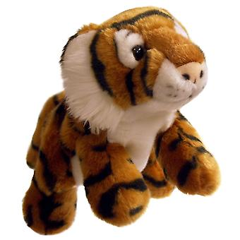 The Puppet Company Full Bodied Animal Tiger
