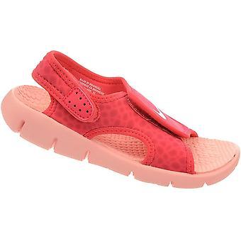 Nike Sunray Säädä 4 Gsps 386520608 Universal kesällä Lasten kengät