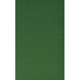 Scheler's Critique of Kant's Ethics by Philip Blosser - 9780821411087