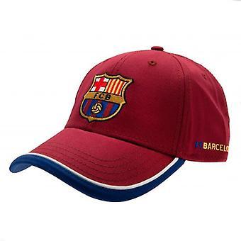 Barcelona Cap TP