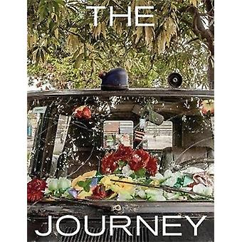 The Journey  New Positions in African Photography by Edited by Sean O Toole & Text by Akinbode Akinbiyi & Text by Lucienne Bestall & Text by Nicola Brandt & Text by Fr d rique Chapuis & Text by John Fleetwood & Text by Emmanuel Iduma & Text by Simon Nja