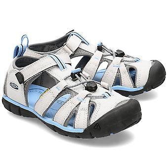 Keen Seacamp II Cnx 1022991   kids shoes