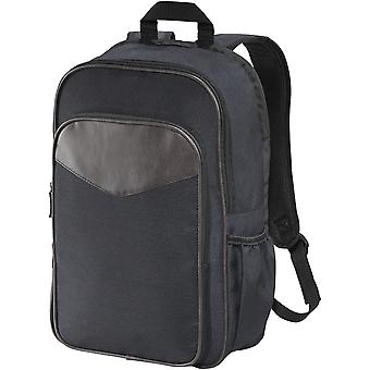 Avenue The Capitol 15.6in Laptop Backpack
