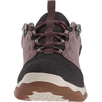 Teva Femeiăs W Arrowood pantof de drumeție impermeabil