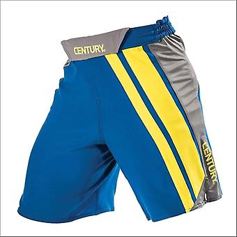 Century kids mongoose fight shorts