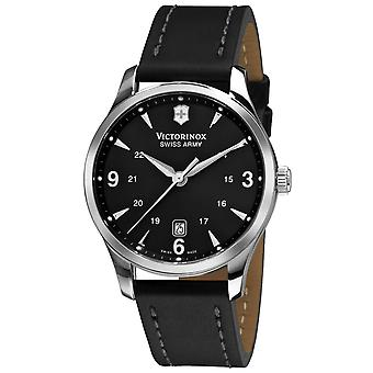 Swiss Army Victorinox Alliance Mens Watch 241474