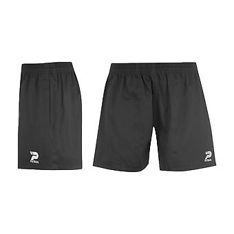 Patrick Rugby Shorts Junior Boys