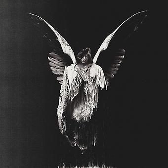 Underoath - Erase Me [CD] USA import