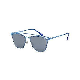 Italia Independent - Accessories - Sunglasses - 0250_022_CNG - Women - dodgerblue