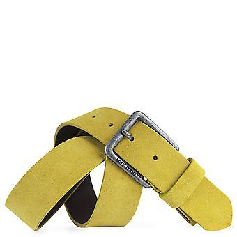 49809 Jonge Belt