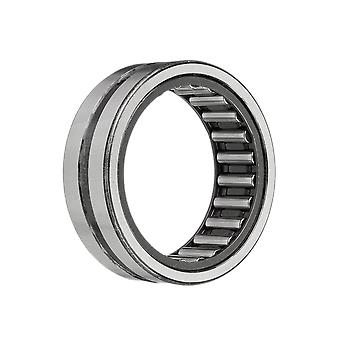 SKF 6309-2RS1 Deep Groove Kogellager 45x100x25 mm