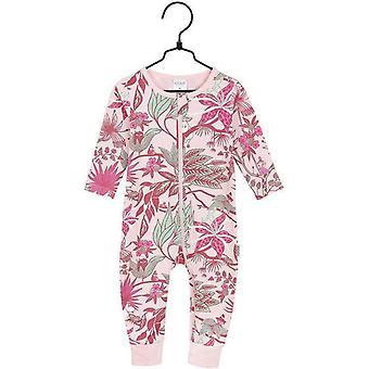Moomin Jungle Flower Pyjamas (Anil), Martinex