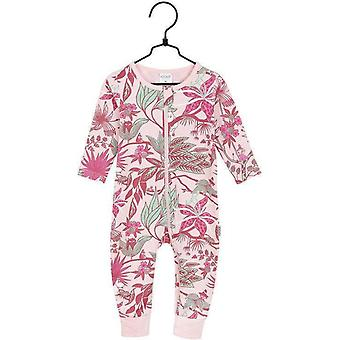 Piżamy kwiatowe muminki (Anil), Martinex