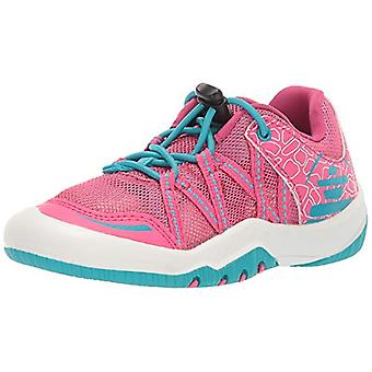 Kamik Kids-apos; Scout Sneaker