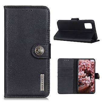 KHAZNEH Samsung Galaxy S20 FE / S20 Lite Wallet Case