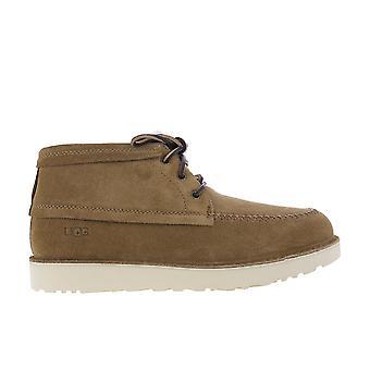 UGG 1112408CHE chaussures universelles pour hommes d'hiver