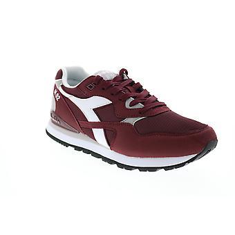 Diadora Adult Mens N.92 Lifestyle Sneakers