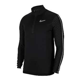 Nike Wild Run Element CJ5824010 universal all year men sweatshirts