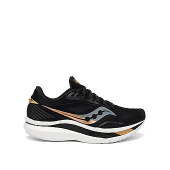 Saucony Women's Endorphin Speed Running Shoes