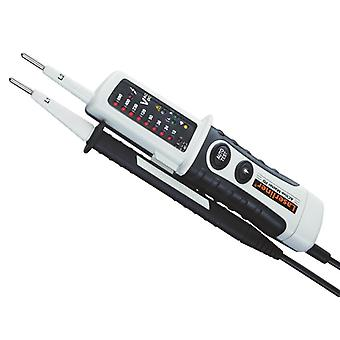 Laserliner ActiveMaster - Voltage & Continuity Tester L/L083021A