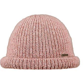 Barts Hevenli Beanie - Pink