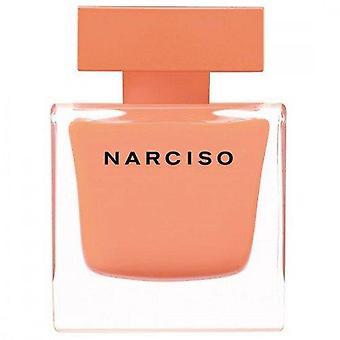 Narciso Rodriguez Ambree Eau de parfum spray 90 ml
