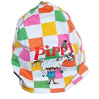 Pippi Longstocking Czapka Sorbet