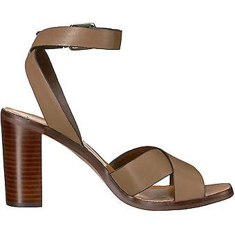 Dolce Vita Women's Shoes Nala Open Toe Casual Mule Sandals