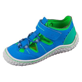 Ricosta Jerry 731720500153 universal summer infants shoes