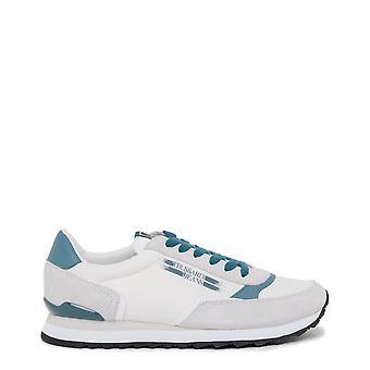 Trussardi Herren's Sneakers - 77a00151