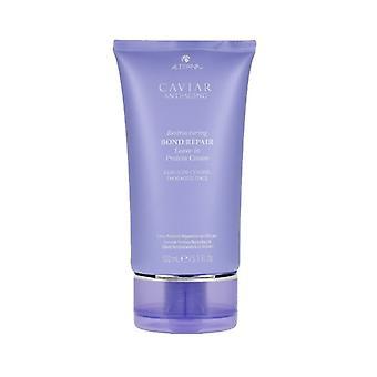 Restorative Cream Caviar Restructuring Bond Alterna (150 ml)