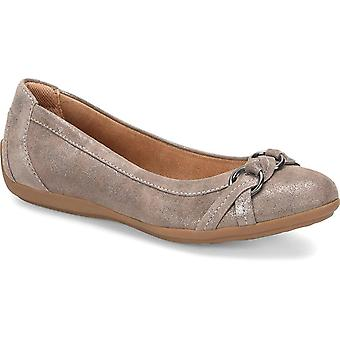 Comfortiva Women's, Maloree Slip on Flats