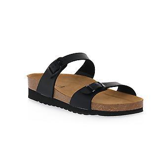 Grunland black 11 hola shoes