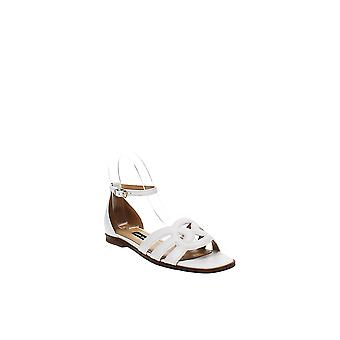 Nine West | Genna Flat Sandals