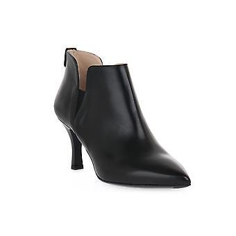 Nero Giardini 115442100 universal ympäri vuoden naisten kengät