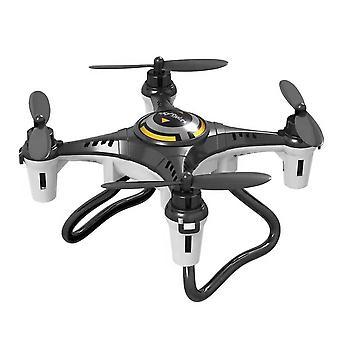 Uav Mini Drone Uf helikopteri