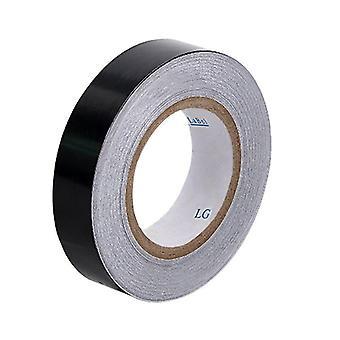 Home Decoration Tile Gap Tape Self-adhesive Paper Floor Wall Seam Waterproof