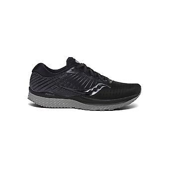 Saucony Guide 13 S2054835 running all year men shoes